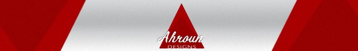 Ahroun Designs