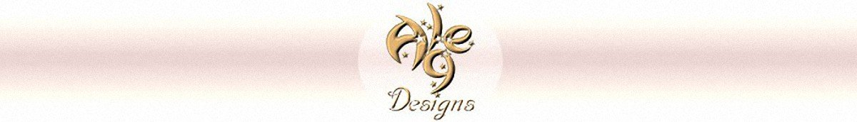 Alge Designs