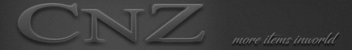 CNZ Banner 2018