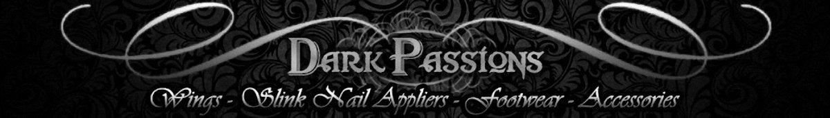 Dark_Passions_banner