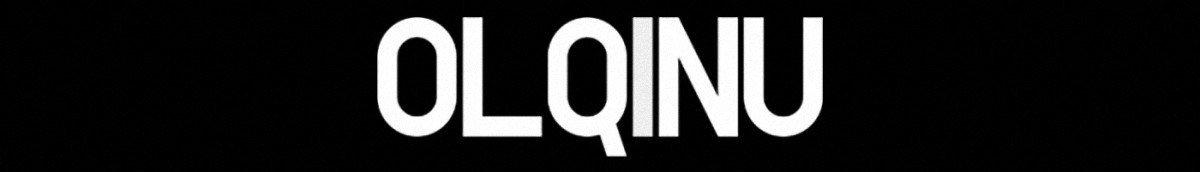 OLQINU