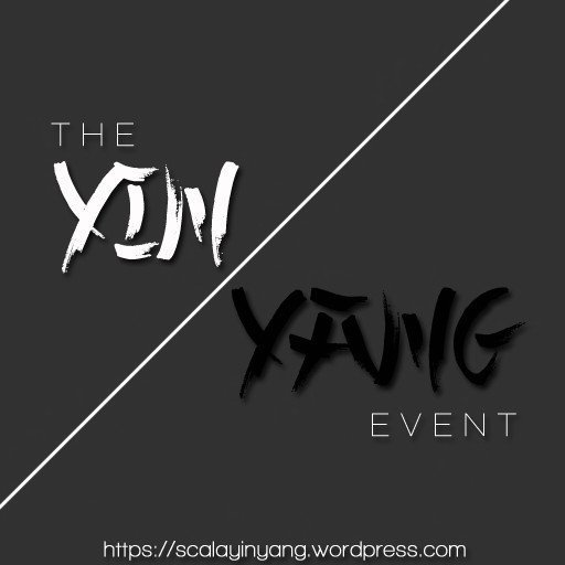 SCALA - Yin_Yang Event