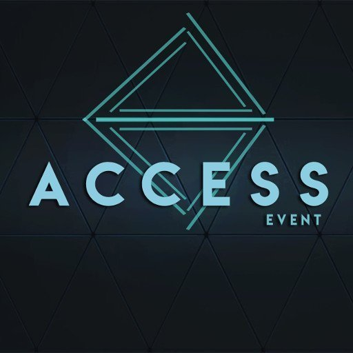 ACCESS – May / June 2019