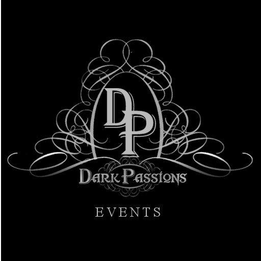 Dark Passions Events