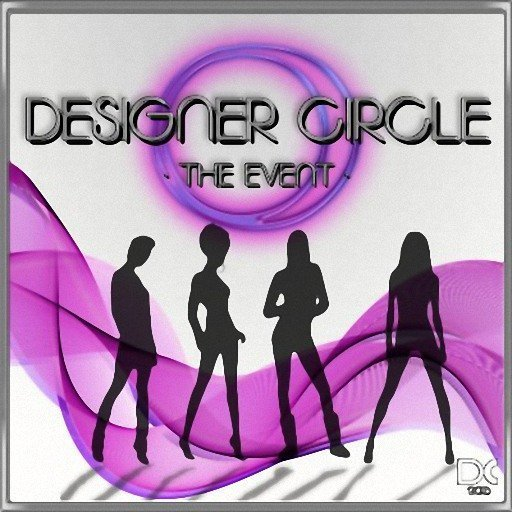 Designer Circle – May / June 2019