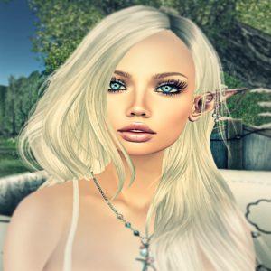 Serenity Quar's Profile Picture