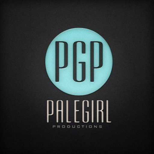 Palegirl Productions