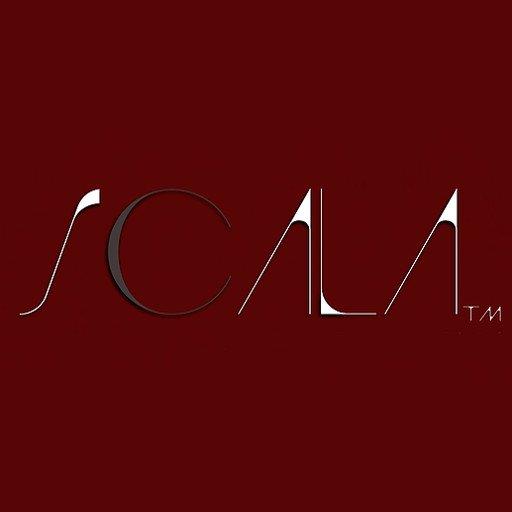 Scala Production Logo