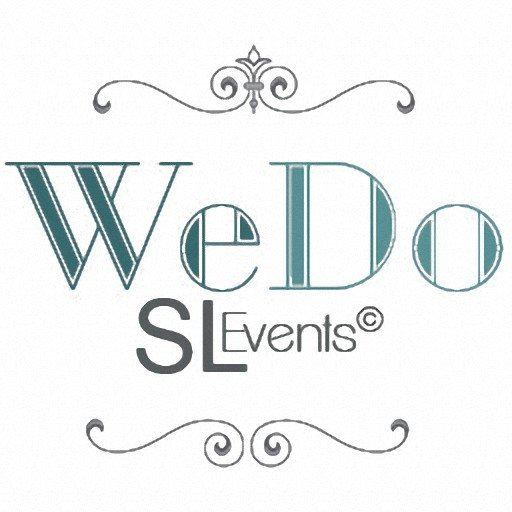 We Do SL Events