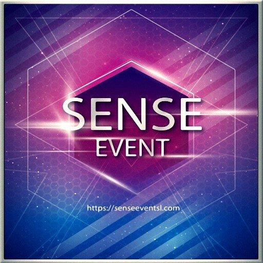 sense-event-logo-2018