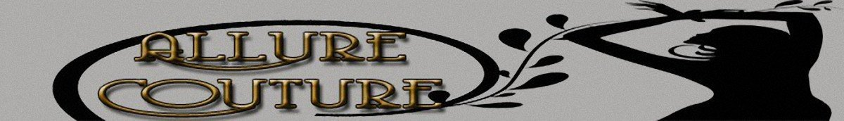 Allure_Couture_Banner