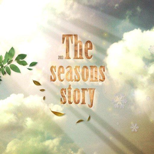 the-seasons-story-team-logo