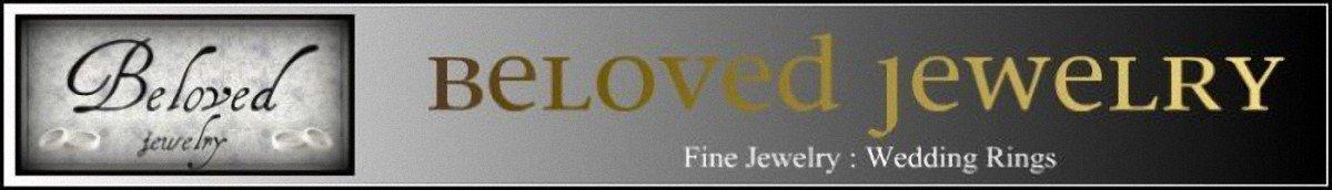 Beloved Jewelry
