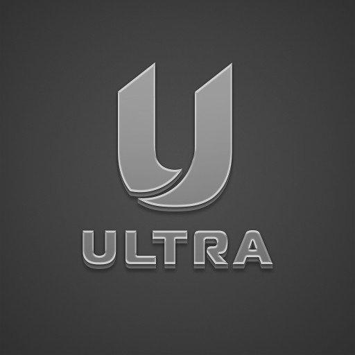 ULTRA EVENT
