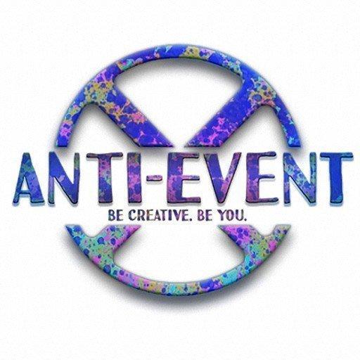 Anti Event