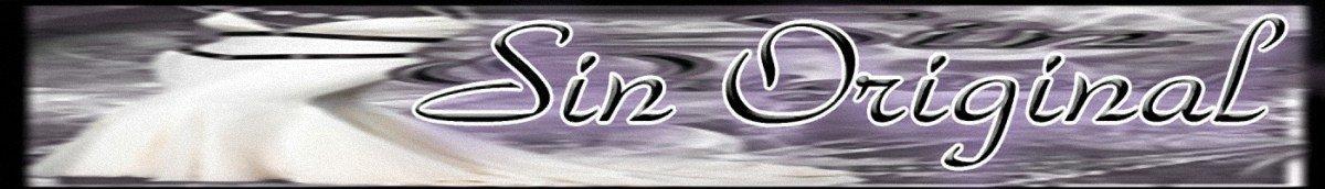Sin Original Banner