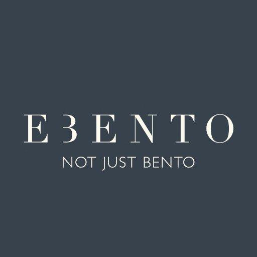eBento – June 2019
