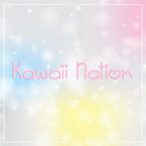 KAWAII NATION December 2018