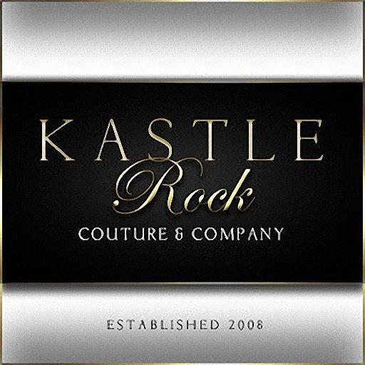 Kastle Rock Events