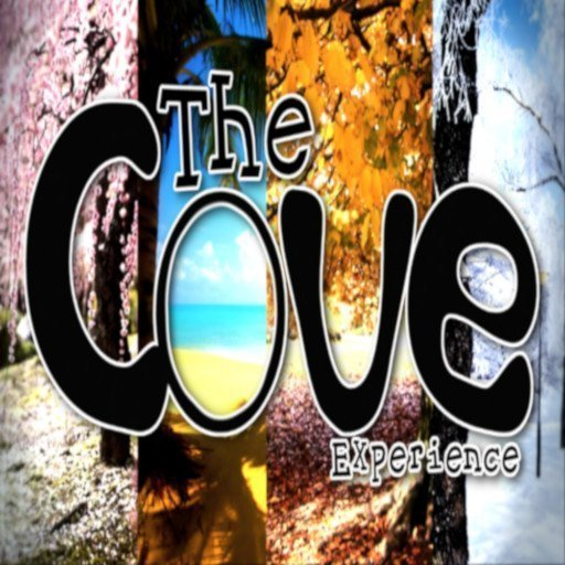 The Cove Experience