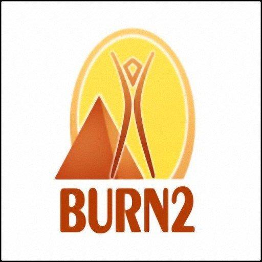 Burn2 Event