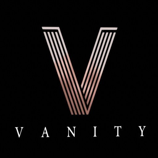 Vanity Event – May 2019