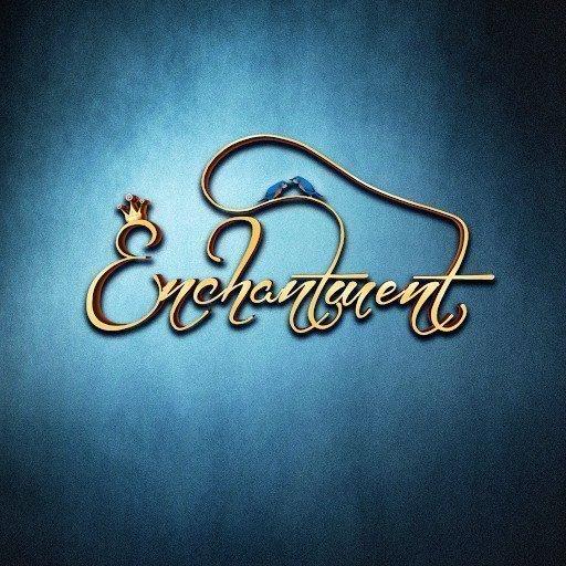 Enchantment LOGO 2018