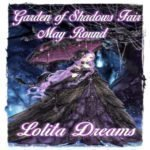 GoSF Lolita Dreams May 2019