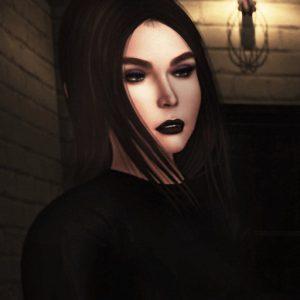 Katya Valeska's Profile Picture