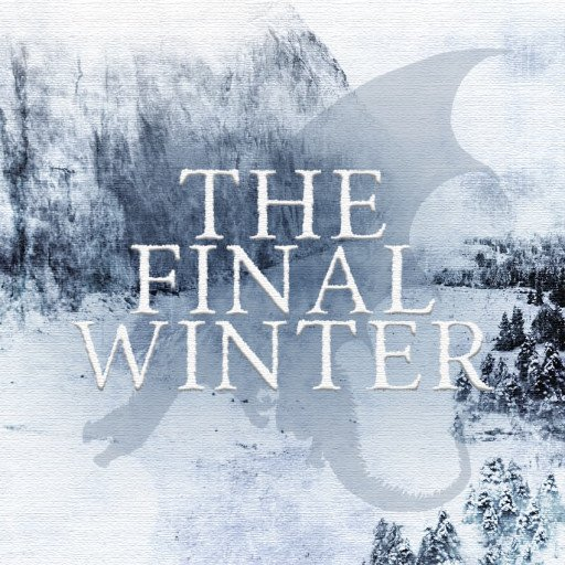 The Final Winter Logo June 2019