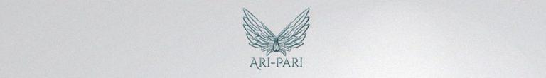 The Ari-Pari Banner