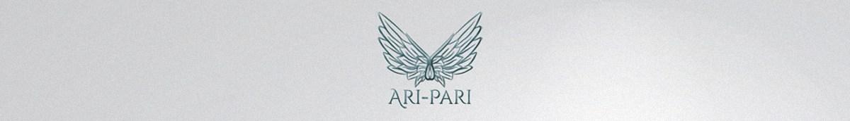 Ari-Pari
