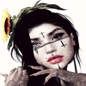 Bellita's Profile Picture