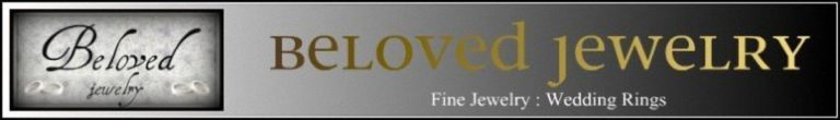The Beloved Jewelry Banner