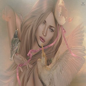 Sophia Paez's Profile Picture