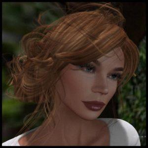 Dorrie Bellman's Profile Picture