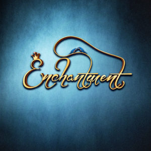 Enchantment Events