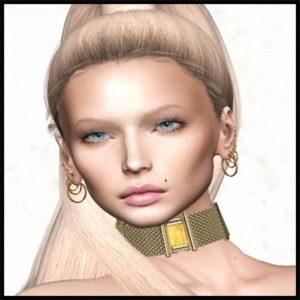 Essy Luv's Profile Picture