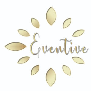 The Eventive Logo