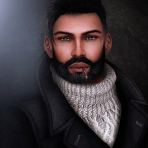 FaMESHed-Lawrence's Profile Picture