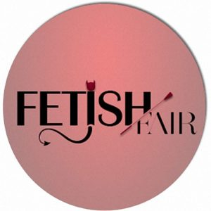 The Fetish Fair Placeholder