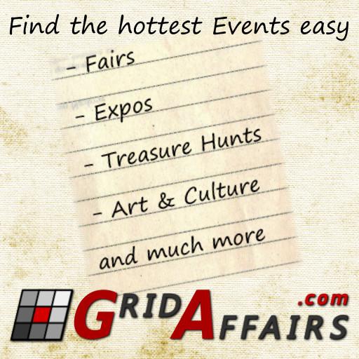 GridAffairs 512x512 V05