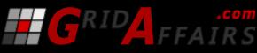 GridAffairs Logo Dark 2