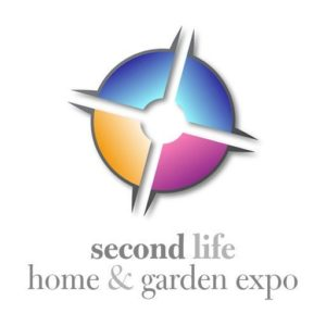 The Home and Garden Expo Logo