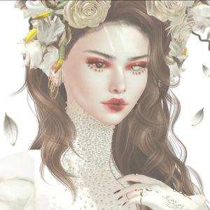 Imogen Veles Profile Picture