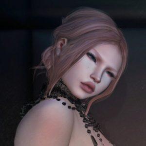 Kadlin Fall's Profile Picture