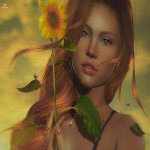 Kismet Faith's Profile Picture