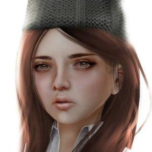 Kustom9 Roy's Profile Picture