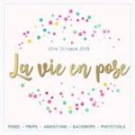 The La-Vie-en-Pose-Sign