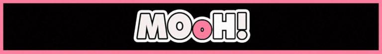 The MOoH Banner